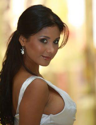 Irene-Delgado