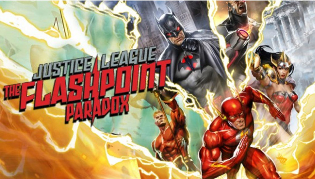 Justice-League-the-flashpoint-paradox-e1466533073993-1021x580