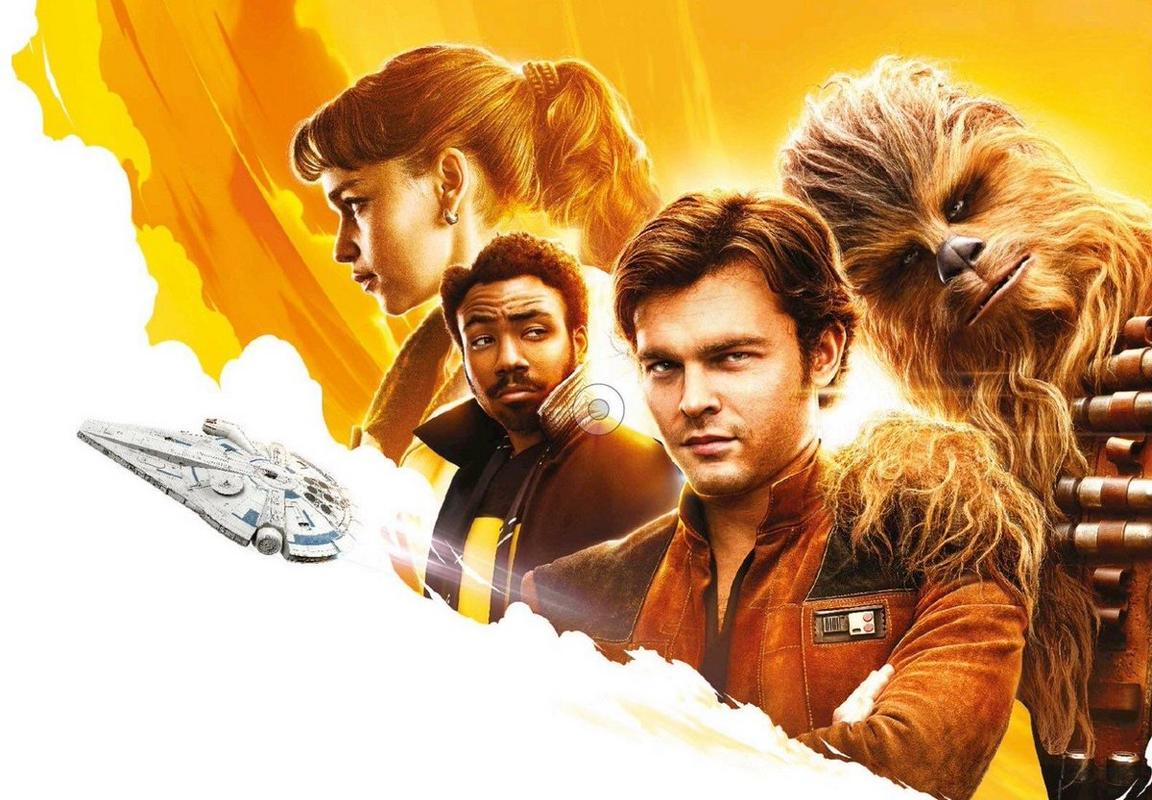 Solo-A-Star-Wars-Story-02