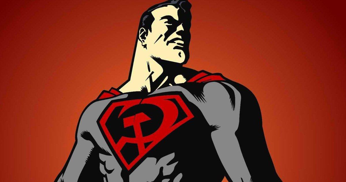 Superman-Red-Son-Movie-Plans-Warner-Bros