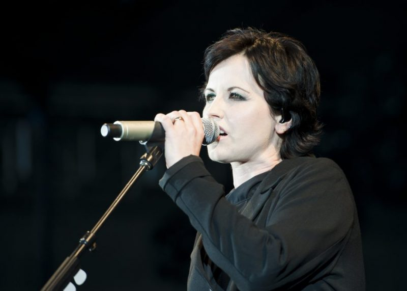 The_Cranberries_PA-13084603_0-2-920x657