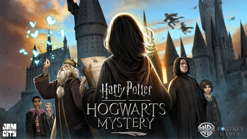 android-authority-hogwarts-mystery-45-840x473