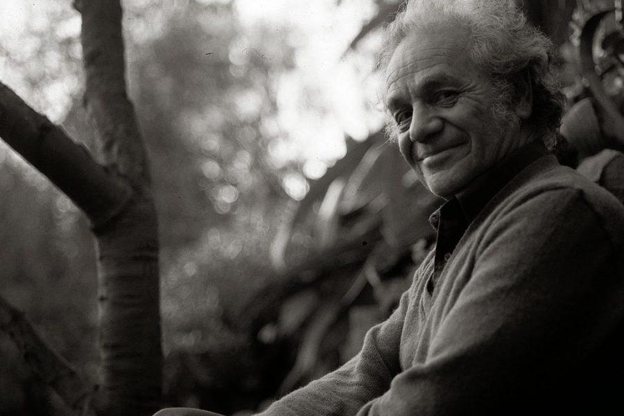 Murió el poeta chileno Nicanor Parra a los 103 años