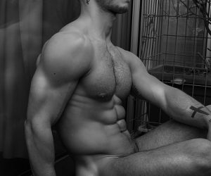 paolo-belluci-masculinidad-2