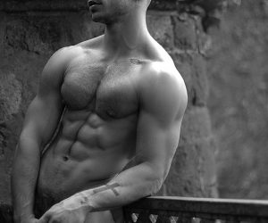 paolo-belluci-masculinidad-4