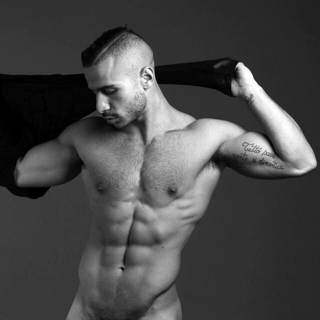 paolo-belluci-masculinidad-7