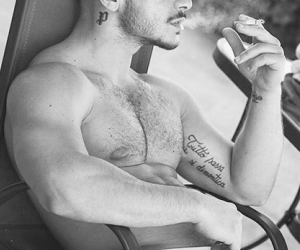 paolo-belluci-masculinidad-8