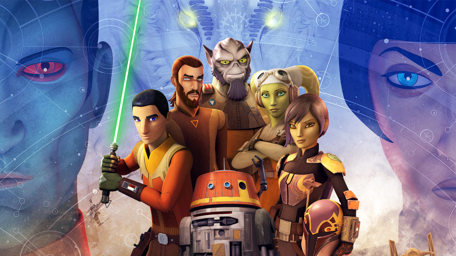 star-wars-rebels-season-four-key-art-tall
