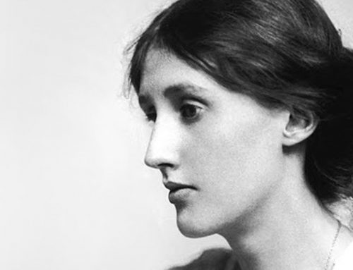 Virginia Woolf la escritora que supo hacerse un nombre en un mundo de hombres