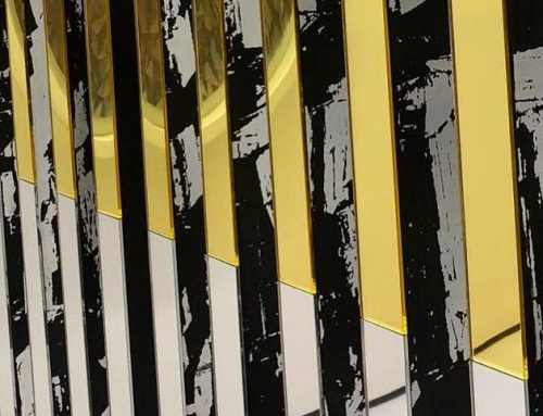 Colectiva de cuatro artistas venezolanos presentan Cerquone Projects y Bajo Derecha en Madrid