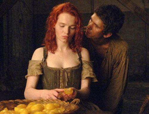 """Netflix estrenará la serie alemana """"El Perfume"""", basado en el libro de Patrick Suskind"""