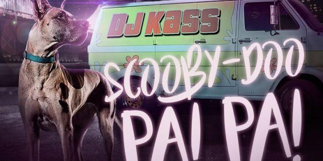 Los mejores memes de Scooby doo pa pa, la canción más pegada y horrible del momento