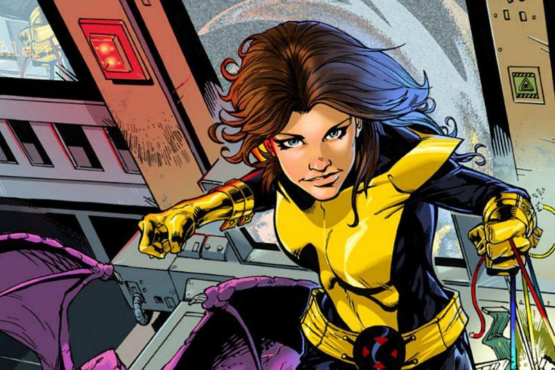 X-Men-Shadowcat-Kitty-Pryde