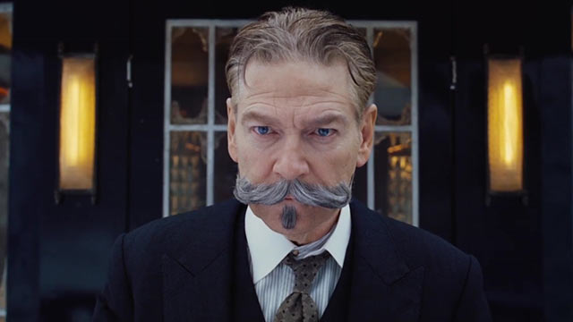 kenneth-branagh-murder-on-the-orient-express-hercule-poirot