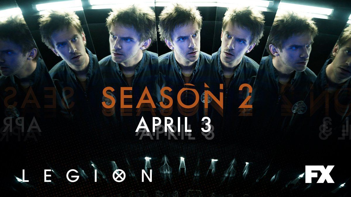 legion-season-2-release-1080805