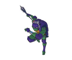 ninja-turtles-donatello