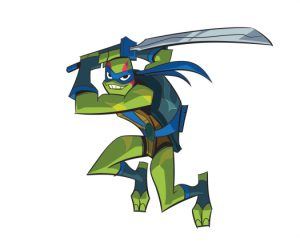 ninja-turtles-leonardo
