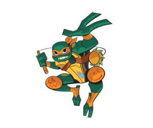ninja-turtles-michelangelo
