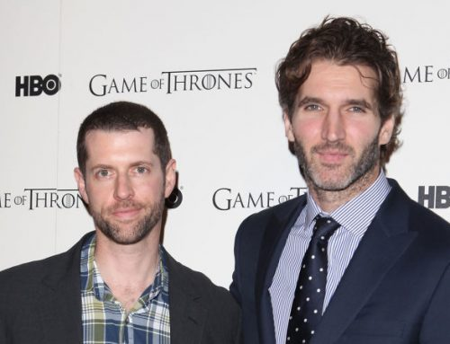 "Benioff y Weiss, los ""showrunners"" de Game of Thrones se encargarán de una serie de Star Wars"