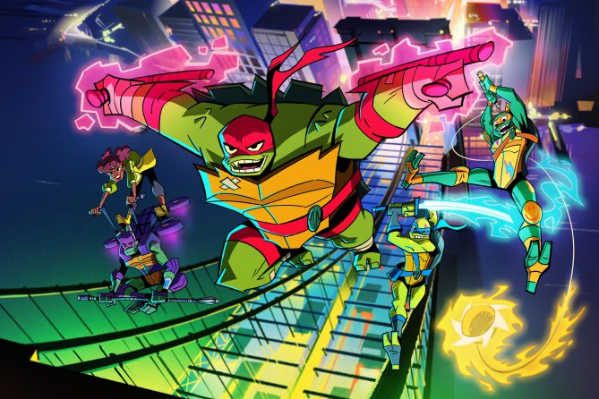rise_of_the_tmnt_press_art_final