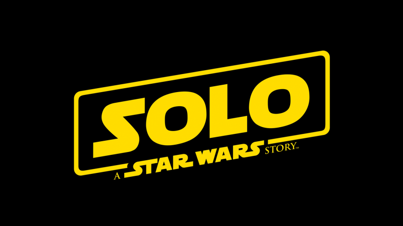 solo_a_star_wars_story_29