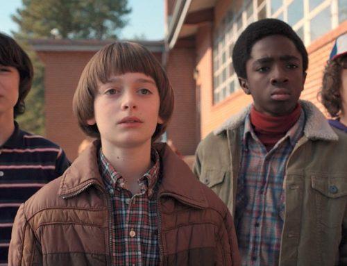 Rumores aseguran que los creadores de Stranger Things dejarán la serie en la tercera temporada