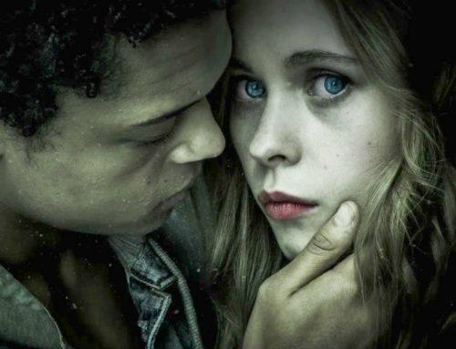 """Primer adelanto de """"The Innocents"""" la nueva serie de Netflix"""