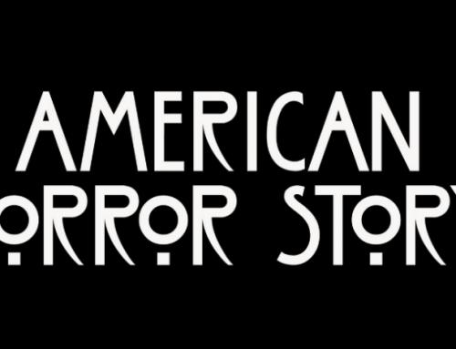 """La octava temporada de """"American Crime Story"""" podría tratar sobre un futuro apocalíptico"""