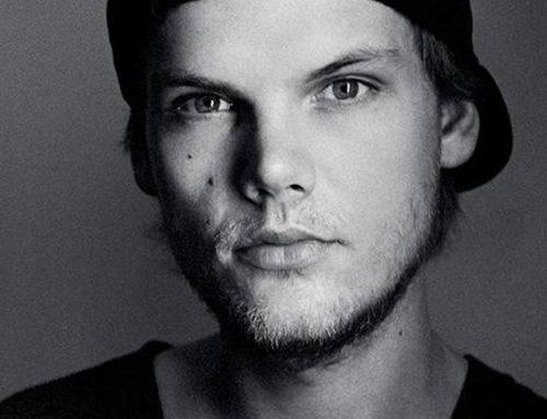Murió el DJ Avicii con apenas 28 años