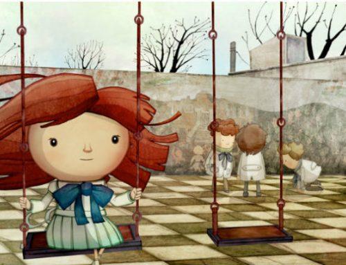 Muestra del 1er Festival de Cine Uruguayo será exhibida en el municipio Chacao