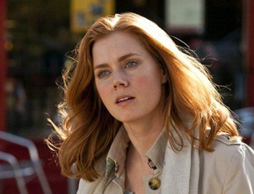 "Trailer de ""Sharp Object"" la nueva miniserie de HBO"