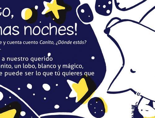 Cultura Chacao ofrece actividad de arte y cuentacuentos en la Biblioteca Los Palos Grandes