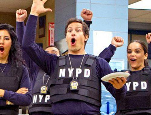 Brooklyn Nine-Nine tendrá nueva temporada y se muda de cadena televisiva