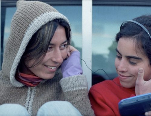 Película ecuatoriana 'Qué tan lejos' se exhibirá en la Plaza Bolívar de Chacao