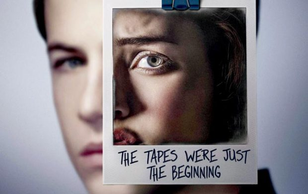 "Netflix renueva por una tercera temporada ""13 Reasons Why"""
