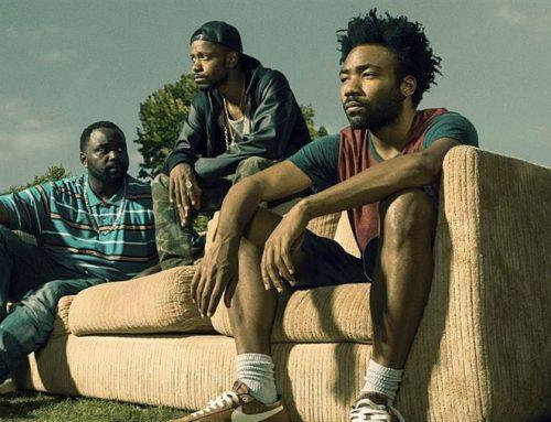 """La serie """"Atlanta"""" ha sido renovada por una tercera temporada"""