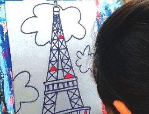 Semana de Francia 2018 ofrece variada agenda artística, didáctica y cultural