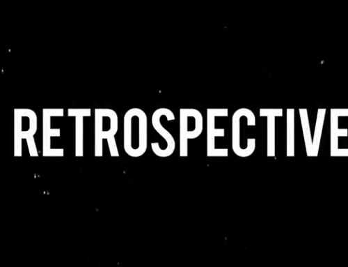Zombies No estrena el videoclip de Retrospective