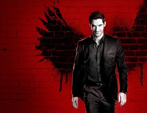 """Netflix salva """"Lucifer"""" y tendrá nueva temporada"""