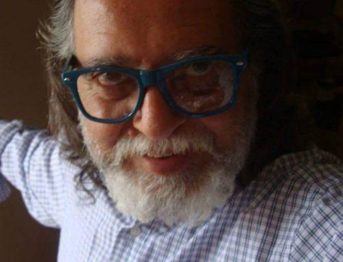 Falleció el dramaturgo y director teatral Wilfredo Tortosa