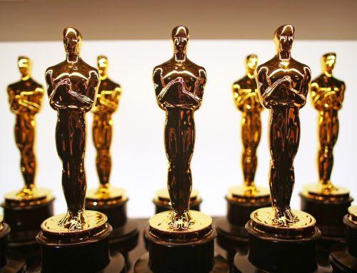 """Los premios Oscar incluirán una nueva categoría """"Película Popular Destacada"""""""
