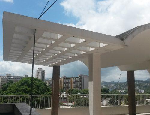 Cultura Chacao ofrece recorrido arquitectónico  por la urbanización Bello Campo