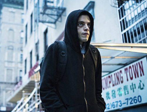 """""""Mr. Robot"""" podría terminar en su cuarta temporada"""