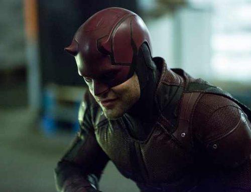 Disney+ no podrá usar a los personajes de Marvel y Netflix hasta el 2020