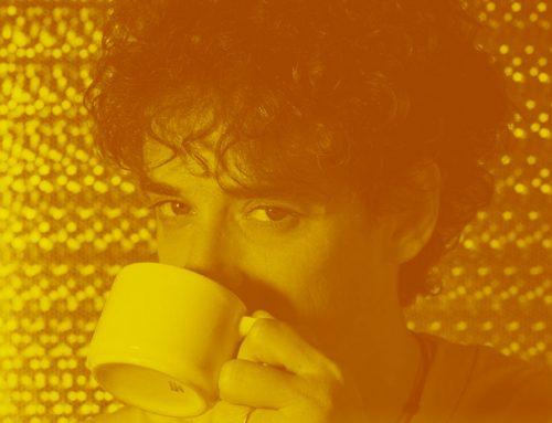 Fundación Nuevas Bandas y Movistar anuncian segunda función de las Sesiones V-Rock: Amor Amarillo, en homenaje a Gustavo Cerati