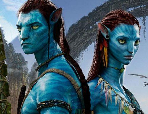 """Ya terminaron las grabaciones con actores de """"Avatar 2"""" y """"Avatar 3"""""""
