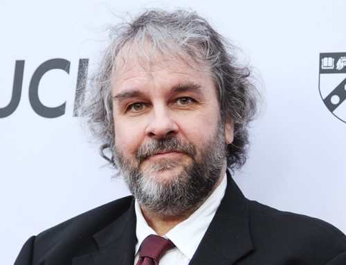 "Peter Jackson será el director del documental sobre ""Let It Be"" de The Beatles"