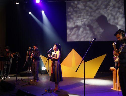 Pepperland volverá a petición del público con su tributo a The Beatles