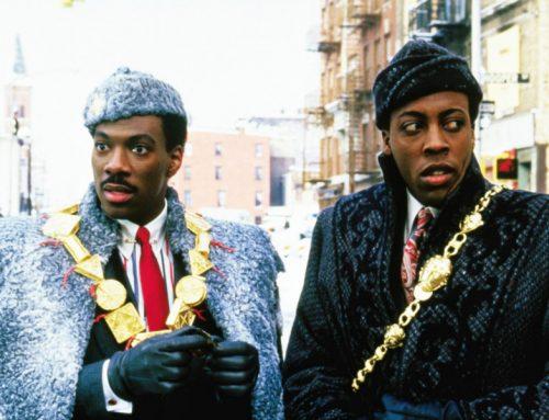 """La secuela de """"Un Príncipe en Nueva York"""" se estrenará en el 2020"""