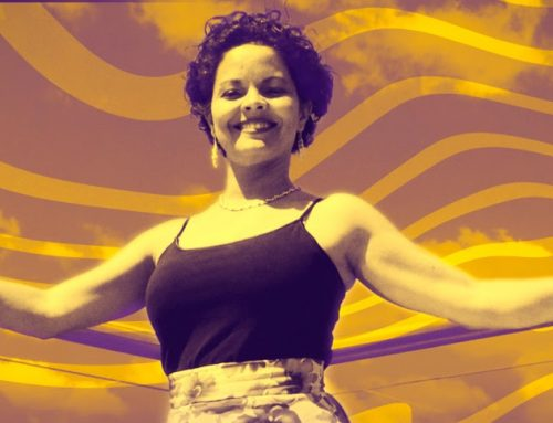 "Ana Isabel Domínguez trae música noroccidental a ""Noches de Guataca"""